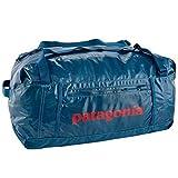 Patagonia 2018 Reisetasche, 45 cm, 30 liters, Blau (Balkan Azul)
