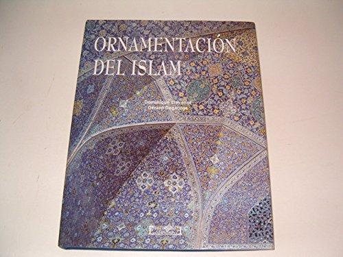 Ornamentacion Del Islam/Islam Ornamentation