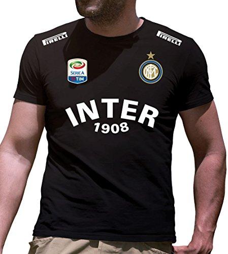 t-shirt-maglietta-inter-personalizzata-l-nero