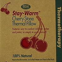 Opal Cherry Stone Thermal Pillow, 1 preisvergleich bei billige-tabletten.eu