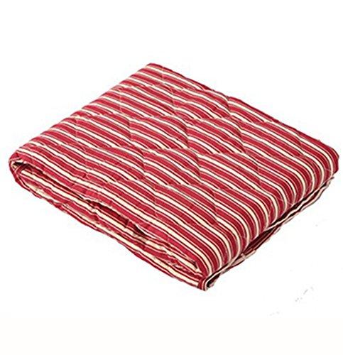 Cosanter pieghevoli kriech matte baby coperta ideale anche come baby coperta coperta da gioco e materassino da picnic tappetini