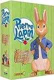 PIERRE LAPIN - VOL 5 à 8 -