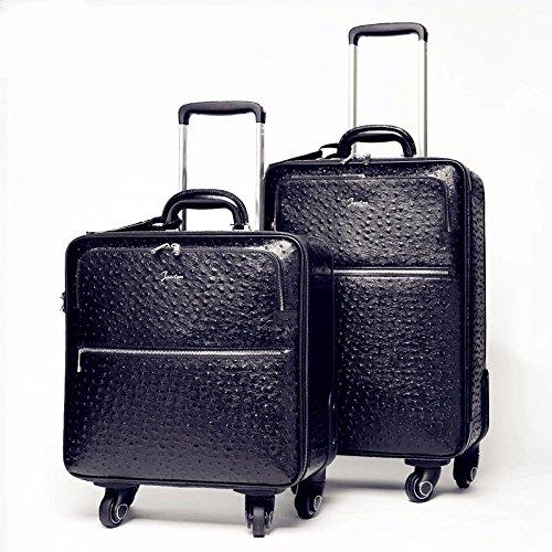 hoom-manner-gepack-caster-leder-business-koffer-gepack-h-50l33-w-21-cm-schwarz