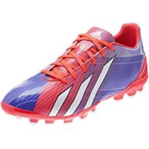 adidas Bota F10 TRX AG Messi Turbo-Purple d43bdabd10fa7