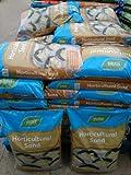 Westland Horticultural Sand 20kg Bag