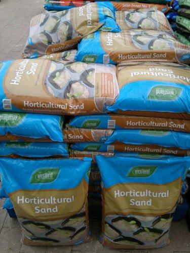 westland-horticultural-sand-20kg-bag