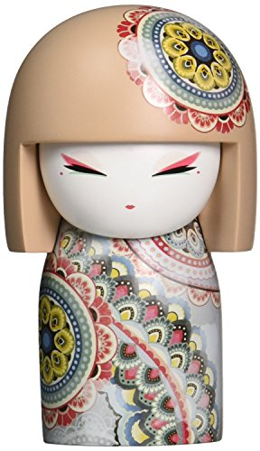 enesco-kimmidoll-haruyo-peace-maxi-doll-figurine-425