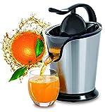 MPM Produkt Citrus presse inox MWC-04 (MWC-04M)