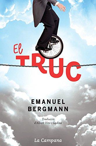 El truc (Catalan Edition)