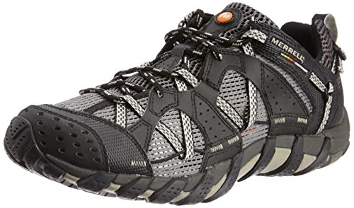 merrell-waterpro-maipo-unisex-lace-up-water-shoes-black-9-uk