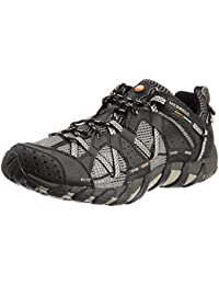 Merrell Waterpro Maipo, Baskets Basses Homme