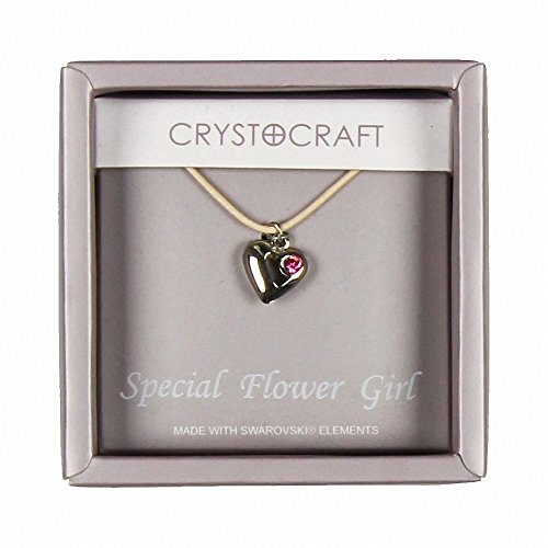 crystocraft-keepsake-gift-ornament-crystocraft-necklace-with-heart-charm-our-special-flower-girl
