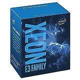 Intel Xeon E3-1275v6 3,80GHz Boxed CPU