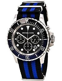 Michael Kors Herren-Armbanduhr MK8398