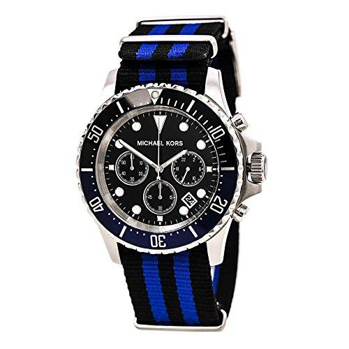 Reloj Michael Kors para Hombre MK8398
