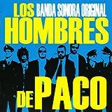 Best en. hombres Películas - Los Hombres De Paco (Cd + Dvd) Review