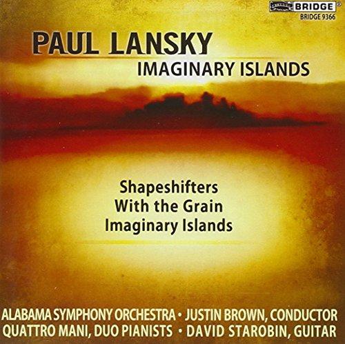 lansky-imaginary-islands-shapeshifters-with-the-grain-bridge-records-bridge-9366