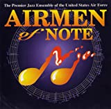 The Airmen of Note - Airmen of Note