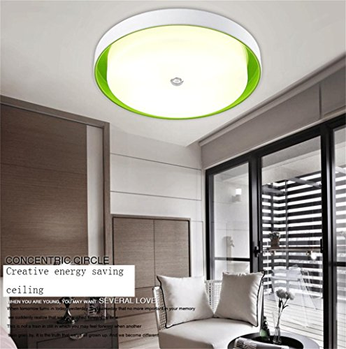 haute-qualite-led-plafond-ronde-chinoise-eclairage-moderne-lampe-minimaliste-salon-latmosphere-lampe
