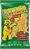 Pom-Bär Pom-Bär Ketchup, 12er Pack (12 x 75 g)