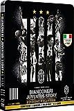 Bianconeri Juventus Story (Steelbook Numerata) - Esclusiva Amazon