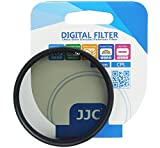 Best Polarizing Filters - JJC F-CPL58 CPL Circular Polarizer Filter Ultra Slim Review