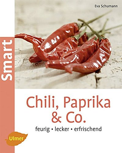 chili-paprika-co-feurig-lecker-erfrischend
