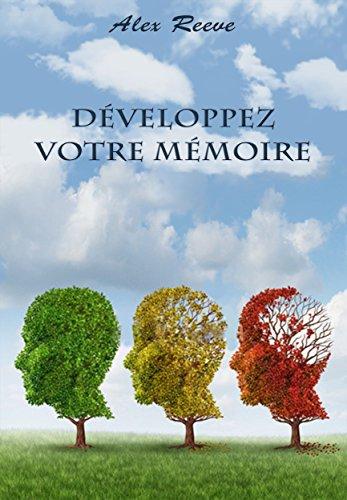 Développez votre mémoire