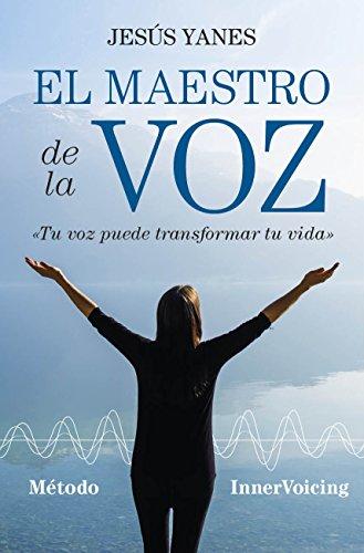 Maestro de la voz, El (Desarrollo personal)