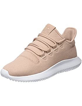Adidas Tubular Shadow C, Zapatillas de Deporte Unisex Niños