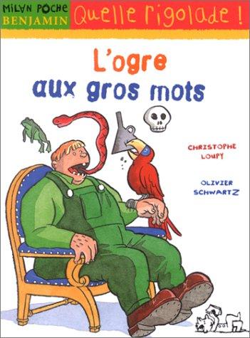 """<a href=""""/node/89623"""">L'ogre aux gros mots</a>"""