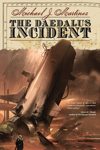 the-daedalus-incident-book-one-of-the-daedalus-series