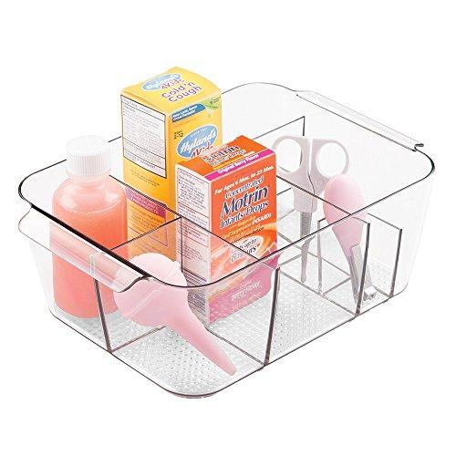 organizador-plastico-transparente-de-mdesign-organizador-de-juguetes-talco-o-colonia-bebe-para-el-ba