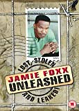 Jamie Foxx Unleashed Lost, kostenlos online stream