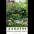 JARDINS (Nos auteurs nous disent t. 2)