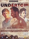 Undertow(collector's edition)