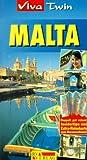 Viva Twin, Malta -