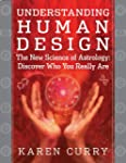 Understanding Human Design: The New S...