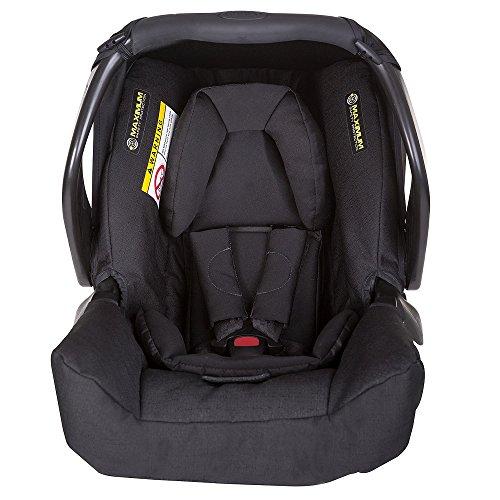 graco-snugfix-group-0-car-seat-black