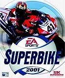 Produkt-Bild: Superbike 2001