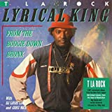 Old School Old School Hip-Hop & Rap