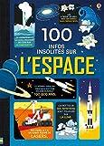 Lire le livre 100 infos insolites sur gratuit