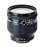 Nikon 24-120mm/3,5-5,6 D IF Zoom-Objektiv