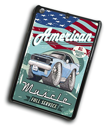 koolart-american-muscle-car-retro-chevrolet-chevy-camero-ss-hard-case-for-ipad-mini-generation-1-2-3
