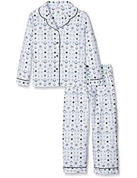 Cyberjammies Josie, Pijama para Niños