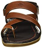 Bond Street by (Red Tape))))))))) Men's Sandals