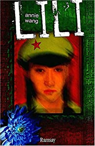 "Afficher ""Lili"""