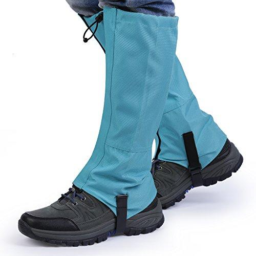 outad-polainas-impermeable-al-aire-libre-y-polainas-prueba-de-viento-guardia-de-proteccion-para-las-