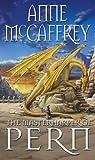 The Masterharper Of Pern (The Dragon Books Book 15) (English Edition)