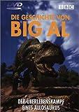 Die geschichte von big al